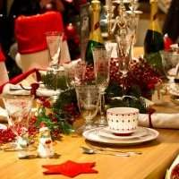 "Atelier cuisine ""Christmas made in USA"" - Jeudi 7 décembre 2017 09:00-14:00"