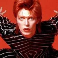 Visite de l'exposition David Bowie Is au Brooklyn Museum - Jeudi 8 mars 12:30-14:30