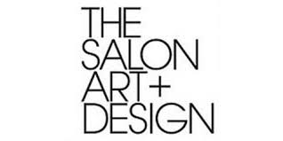 Club ART Lovers - Visite du Salon Art et Design de NY